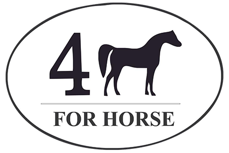For Horse